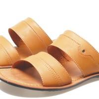 Sandal Pria / Sandal Casual / Sandal Pria Terlaris (BNU 037)