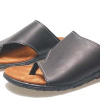Sandal Pria / Sandal Casual / Sandal Pria Terlaris (BDL 332)