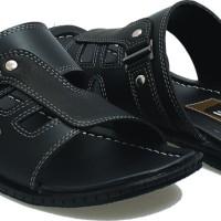 Sandal Pria / Sandal Casual / Sandal Pria Terlaris (BIC 926)