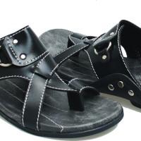 Sandal Pria / Sandal Casual / Sandal Pria Terlaris (BDL 601)