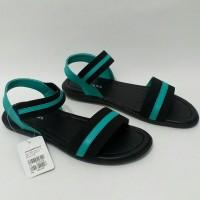Sandal Wanita NEVADA ELA32.TC_ORIGINAL, Sepatu Sandal Flat, Sandal Brand