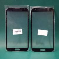 Kaca Lcd Samsung Note 2 N7100