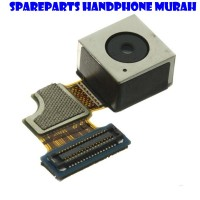 Back Camera / Kamera / Optik Samsung S3 I9300 Bagian Belakang