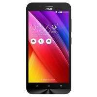 Asus Zenfone Max ZC550KL - 4G LTE - 2GB RAM - 32GB ROM - Black