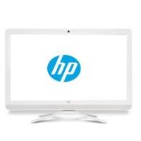 Desktop PC HP All-in-One 20-C005D