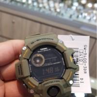 Gshock Rangeman GW 9400-3