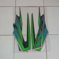 harga stiker motor rx king 1997 hijau Tokopedia.com
