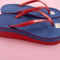 Sendal Spon | Sandal Sponge | Sandal Wedges