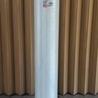 Tabung Filter FRP 1054 - Nanotec