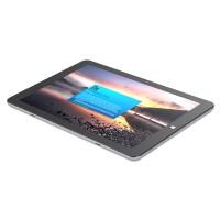 harga Chuwi HI12 2K Retina Display 12 Inch Tablet PC - Gray Tokopedia.com