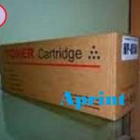 toner samsung scx 4100 D3 siap pakai printer laserjet