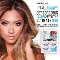 ARDELL - Lashes - Deluxe Pack 120