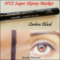 Jual NYX Super Skinny Marker Eye Murah