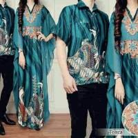 harga Couple Batik Sarimbit Cp Anggunn Tokopedia.com