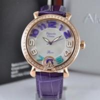 Jam Tangan Alexandre Christie AC 2391 L Untuk Wanita