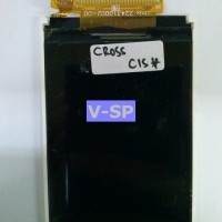 LCD CROSS / EVERCOSS C1S/ C1S*