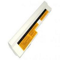 Baterai Lenovo IdeaPad S10-3 IdeaPad S10-3s Lithium Ion High Capacity