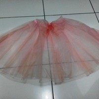 harga Rok balet Rok ballet anak Tokopedia.com