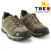 harga Sepatu Gunung Sepatu Hiking, Sepatu Olahraga 1301 Tokopedia.com