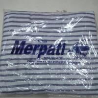 harga Selimut Lurik Merpati Super Uk. -+185x122cm Murah Tebal Tokopedia.com