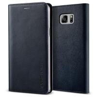Harga Galaxy Note Fe Travelbon.com