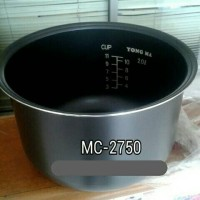 PANCI MAGIC COM YONG MA TYPE, MC-2750 .MC-2700