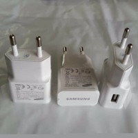 Adapter Travel batok samsung android Sein 2A 5Volt murah