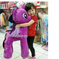 Harga boneka kuda poni | Pembandingharga.com