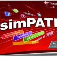 harga SimPati 08.12.12.12.xxxx (nomer acak) Tokopedia.com