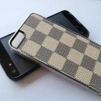 harga Case Louis Vuitton iPhone 5/5S (Brown) Tokopedia.com