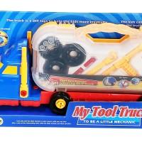 My Tool Truck 12PC