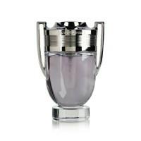 Parfum Original Paco Rabanne Invictus EDT 100ml (Tester)
