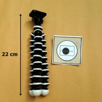 Jual Gorilla Tripod - Medium Size Murah