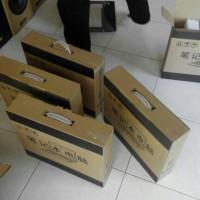 Laptop fujitsu Made in Japan like new full mulus