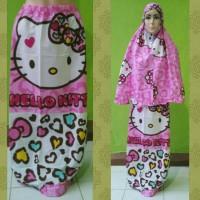 49368935_34c0baed-a78b-4932-b25d-ccedb3c49ac5 Mukena Hello Kitty Dewasa Termurah lengkap dengan Harganya untuk minggu ini