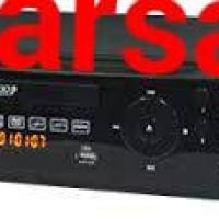 Murah DVD Player Karaoke Geisler OK 7500 (HDD 2 Tera)