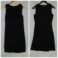 NBU Forever 21 dress