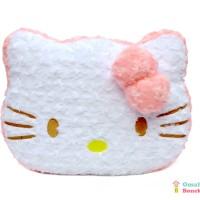 Jual Bantal Cantik Hello Kitty Pita Besar Murah