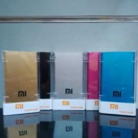 powerbank slim mi , powerbank Xiaomi / power bank Xiaomi , mi slim