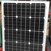 harga Solar Panel Shinyoku 50WP Mono / Panel Surya / Solar Cell Tokopedia.com
