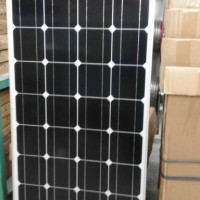 harga Solar Panel 100WP Shinyoku Mono / Panel surya / Solar Cell Tokopedia.com