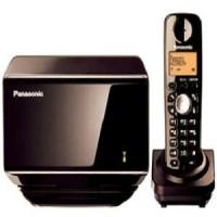 Panasonic KX-TW501 GSM Fixed Wireless Phone