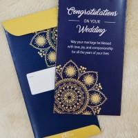 Jual Wedding Angpao A203 Murah