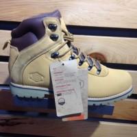 harga Sepatu Eiger Original #1 Tokopedia.com