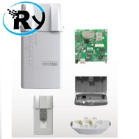Harga mikrotik basebox 2 rb912uag 2hpnd out 802 11bgn 2x2 two | Pembandingharga.com
