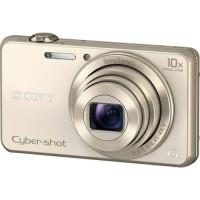 harga Sony WX220 Garansi Resmi Sony / Sony WX-220 Tokopedia.com