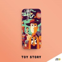 gambar case toy story