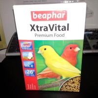 harga Beaphar Xtravital Kenari Made In Holland Tokopedia.com