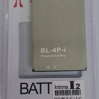 Batre/Baterai/Batrai/Battery Smartfren Andromax i2 BL-4Pi