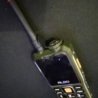 harga HP dan HT Antena kuat / HP Unik / HP Jadul / HP Bisa Handie Talky Tokopedia.com
